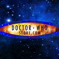 DoctorWhoStore.com