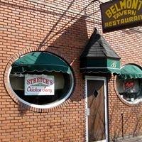 Belmont Tavern