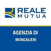 Reale Mutua - Ag. Moncalieri-Nichelino