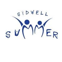Sidwell Summer