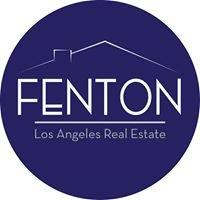 Shannon & Joey Fenton Real Estate