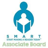 SMART Associate Board