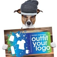 Outfit Your Logo, llc