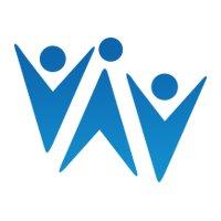 Lane Workforce Partnership