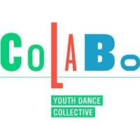 Colabo Youth Dance Collective