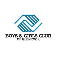 Glenrock Boys & Girls Club