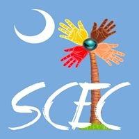 SC Empowerment Centre