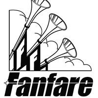 Fanfare - Kalamazoo, MI