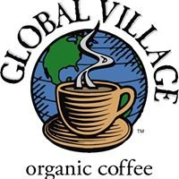 Global Village Organic Coffee