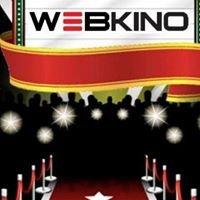 WebKino