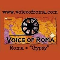 Voice of Roma
