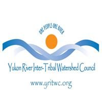 Yukon River Inter-Tribal Watershed Council