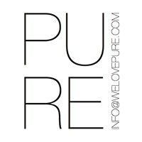 PURE - connect creativity