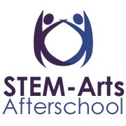STEM-Arts Afterschool