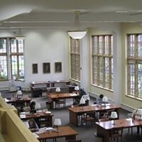 Collins Library