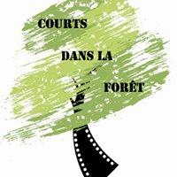 Courts dans la Forêt - Festival de court métrage de Rambouillet