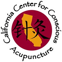 California Center for Conscious Acupuncture