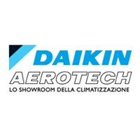 Daikin Aerotech Frigocesena SNC