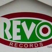Revo Records