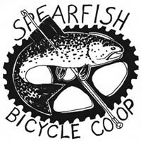 Spearfish Bicycle Cooperative