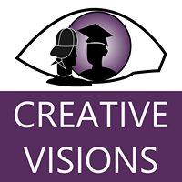 Creative Visions Human Development Institute