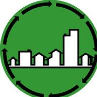 Green Apartment Network