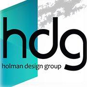 Holman Design Group