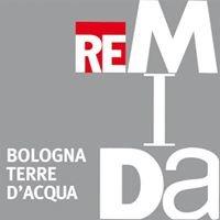 ReMida Bologna Terre d'Acqua