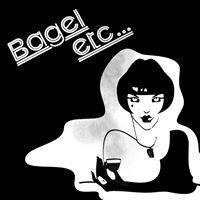 Bagel etc