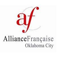 Alliance Française d'Oklahoma City