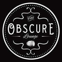 The Obscure Lounge