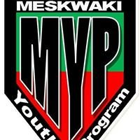 Meskwaki Youth Development Program