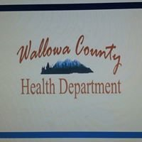 Wallowa County Health Department