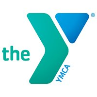 The YMCA of Klamath Falls