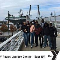 Y Roads Literacy Centers