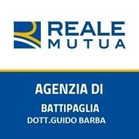 Reale Mutua - Agenzia di Battipaglia