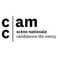 CCAM / Scène Nationale de Vandœuvre-lès-Nancy