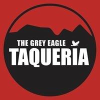 The Grey Eagle Taqueria