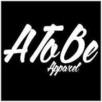 A To Be Apparel
