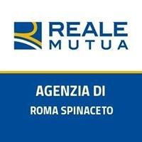 Agenzia 696 Reale Mutua Assicurazioni