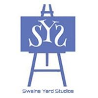 Swains Yard Studios