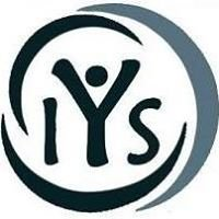 Integral Youth Services