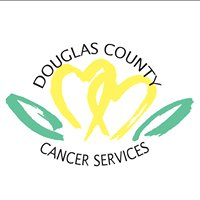 Douglas County Cancer Services