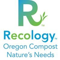 Recology Organics - Nature's Needs