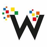 Whiterose Pictures - Studios & Academy