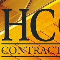 HCC Contracting Inc.