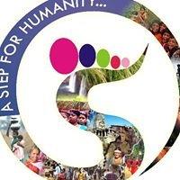 Sankalp Sanskritik Samiti
