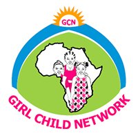 Girl Child Network Kenya
