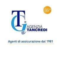 Agenzia Tancredi - Agenti Reale Mutua Assicurazioni