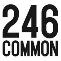 246 COMMON